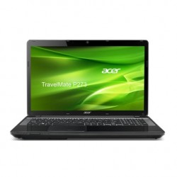 Acer TravelMate P273-M Notebook