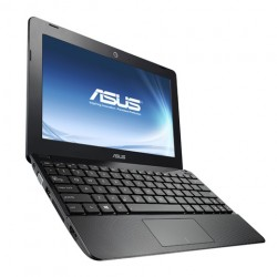 Asus Eee PC 1015E Notebook