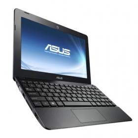 Asus Eee PC 1015E Máy tính xách tay