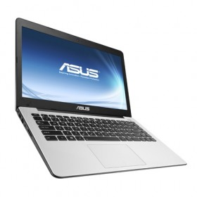 Asus X502CA Notebook