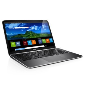 Dell XPS 13 (L322x) Ultrabook