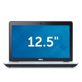 Dell Latitude E6230 Laptop