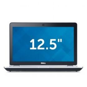 Dell Latitude E6230-bärbar dator