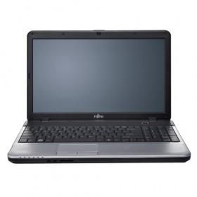 Fujitsu Lifebook A531 Notebook