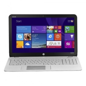HP ENVY M6 Series Notebook