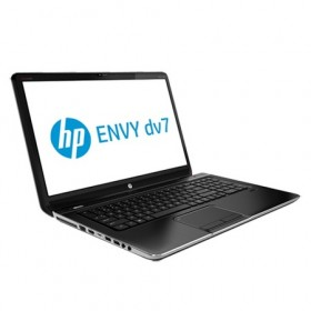 HP ENVY dv7t-7300 Notebook