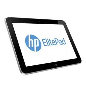 HP ElitePad 900 G1 Tablet