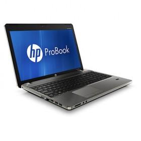 惠普ProBook笔记本4740s