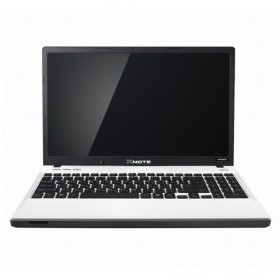 एलजी N550 लैपटॉप