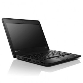 Lenovo ThinkPad X130e Notebook
