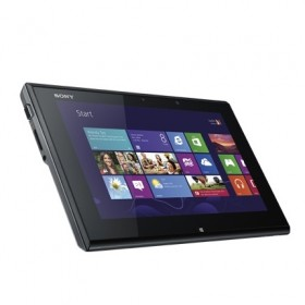 SONY VAIO Duo 11 Touch Ultrabook