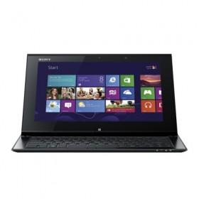 Sony SVD112290X Duo 11 Ultrabook