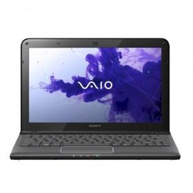 Sony VAIO E Series SVE11113FXB Notebook