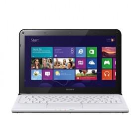 Sony VAIO E Series SVE11125CXW Laptop
