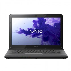 How to restore drivers sony vaio and how to restore sony vaio.
