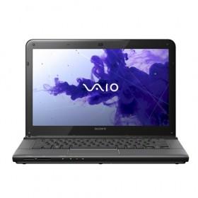 Sony VAIO E Series SVE14132PXB Laptop