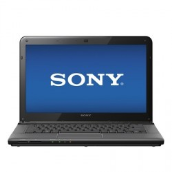 Sony VAIO SVE14138CXB Laptop