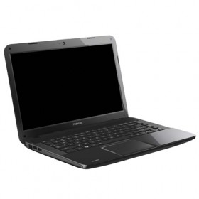 Toshiba Satellite L840 ноутбуков