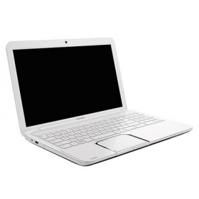 Toshiba Satellite L850 Notebook
