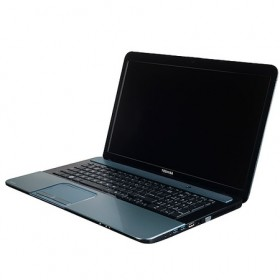 Toshiba Satellite L875 Notebook