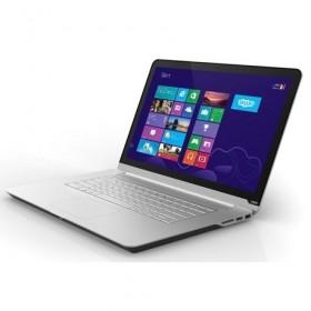 VIZIO CT15-A0 लैपटॉप