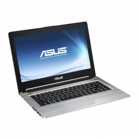 ASUS K46CB Notebook