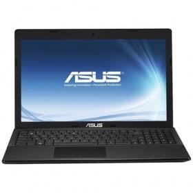 ASUS R503C Notebook