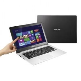 ASUS VivoBook R303CA Ultrabook