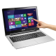ASUS VivoBook R550CB अल्ट्राबुक