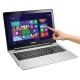 ASUS VivoBook S550CB Ultrabook
