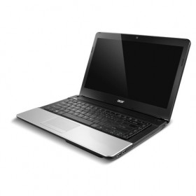 Acer Aspire EC-471G Notebook