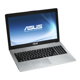 Asus N56DY Laptop