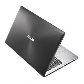 Asus R510 Series Laptop