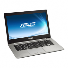 Asus UX42VS Ultrabook