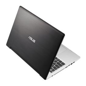 华硕VivoBook S550CA笔记本