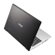 Asus VivoBook S550CA Notebook
