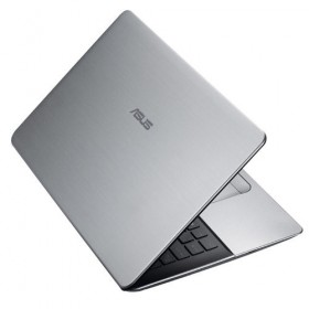 ASUS UX30 NOTEBOOK ATKOSD2 DRIVERS DOWNLOAD (2019)