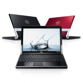 Dell Studio XPS Laptop 13