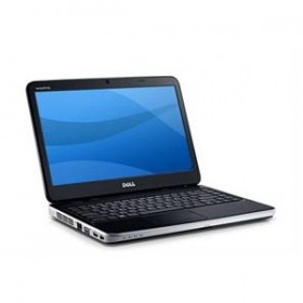 Download Dell Vostro 2420 Drivers