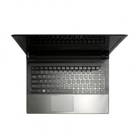 GIGABYTE U2440N Notebook
