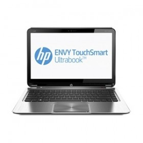 HP ENVY TouchSmart Ultrabook 4-1102xx