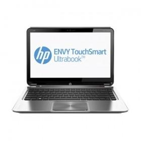 HP ENVY TouchSmart Ultrabook 4-1102xx