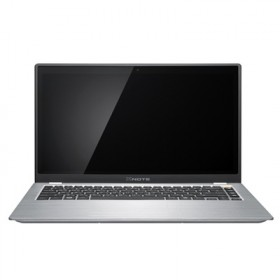 LG Z350 Ultrabook