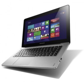 Lenovo IdeaPad U310 Touch Ultrabook