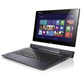 Lenovo ThinkPad Helix Ultrabook