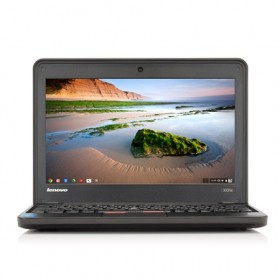 Lenovo Thinkpad X131e Laptop