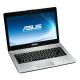 Notebook ASUS Série A450