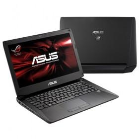 Asus G750JW Atheros LAN Driver Windows 7