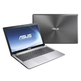 ASUS K550CA Notebook