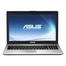 ASUS R501VM Laptop